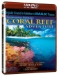 coral_reef_adventure_image.jpg