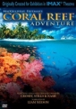 coral_reef_adventure_photo.jpg