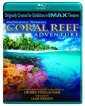 coral_reef_adventure_picture.jpg