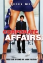 corporate_affairs_picture.jpg