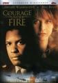 courage_under_fire_image.jpg