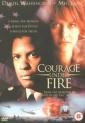 courage_under_fire_img.jpg