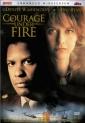 courage_under_fire_photo.jpg