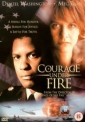 courage_under_fire_picture1.jpg