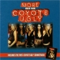coyote_ugly_photo1.jpg