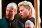 crank__high_voltage_image1.jpg