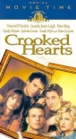 crooked_hearts_pic.jpg