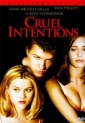 cruel_intentions_image1.jpg