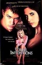 cruel_intentions_img.jpg