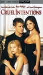 cruel_intentions_picture1.jpg