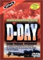 d_day__code_name_overlord_picture.jpg
