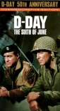 d_day_the_sixth_of_june_image.jpg