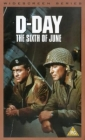 d_day_the_sixth_of_june_img.jpg