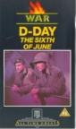d_day_the_sixth_of_june_photo.jpg
