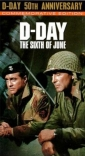 d_day_the_sixth_of_june_photo1.jpg