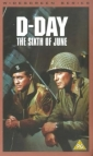 d_day_the_sixth_of_june_pic.jpg