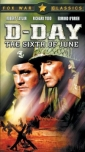 d_day_the_sixth_of_june_picture.jpg