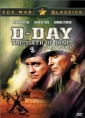 d_day_the_sixth_of_june_picture1.jpg