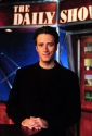 daily_show_with_jon_stewart_picture1.jpg