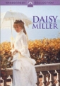 daisy_miller_photo.jpg