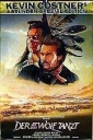 dances_with_wolves_pic.jpg