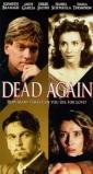 dead_again_image.jpg