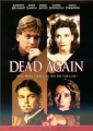 dead_again_photo.jpg