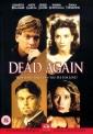 dead_again_picture1.jpg