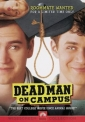 dead_man_on_campus_picture1.jpg