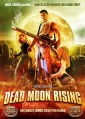 dead_moon_rising_picture.jpg