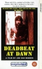 deadbeat_at_dawn_photo.jpg