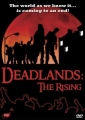 deadlands__the_rising_image.jpg