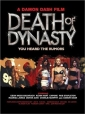 death_of_a_dynasty_photo.jpg