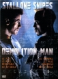 demolition_man_photo1.jpg