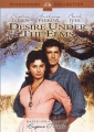 desire_under_the_elms_pic.jpg