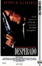 desperado_image1.jpg