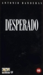 desperado_photo1.jpg