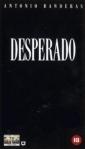 desperado_photo1.jpg