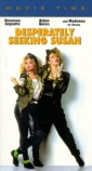 desperately_seeking_susan_img.jpg