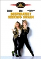desperately_seeking_susan_picture1.jpg