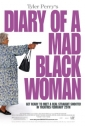 diary_of_a_mad_black_woman_image.jpg