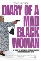 diary_of_a_mad_black_woman_pic.jpg