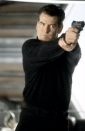 die_another_day_picture1.jpg