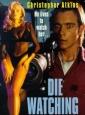 die_watching_image.jpg