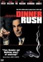 dinner_rush_image.jpg