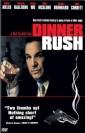 dinner_rush_img.jpg