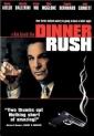 dinner_rush_pic.jpg