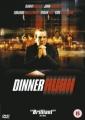 dinner_rush_picture1.jpg