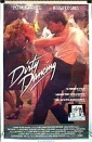 dirty_dancing_photo1.jpg