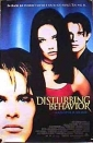 disturbing_behavior_image1.jpg